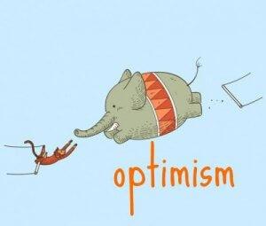 optimizmus, egészség, önismeret, öntudat, gyógyulás, szeretet, lélek, gyógyítás, család, félelem,