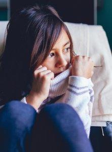 gyerek, gyermek, gyerekterápia, pszichológia, gyermeklélek