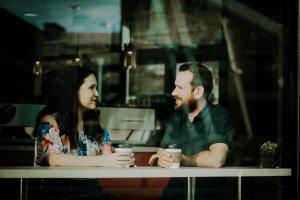 párkapcsolat, kommunikáció, terápia, önismeret, gyógyulás
